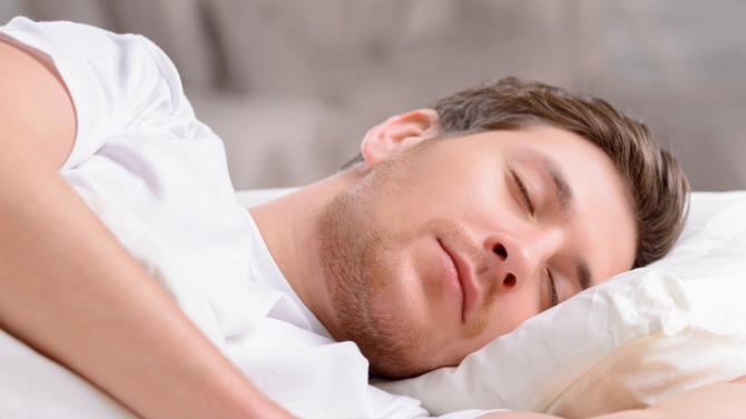 מהפיכת השינה – למה שינה טובה היא הדבר הכי יעיל שאתם יכולים לעשות