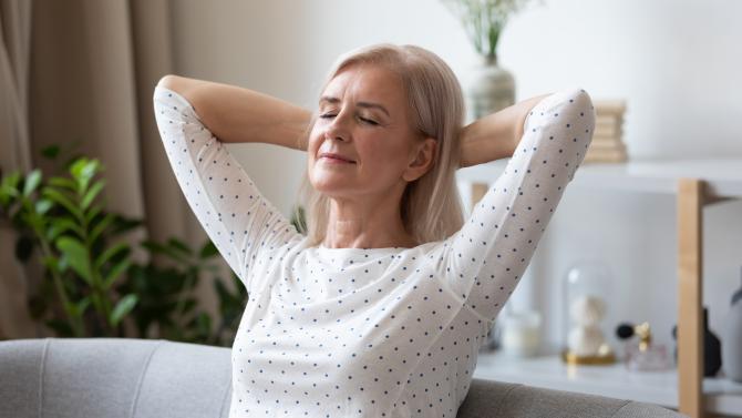 אוסטאופורוזיס – כיצד להקדים תרופה למכה