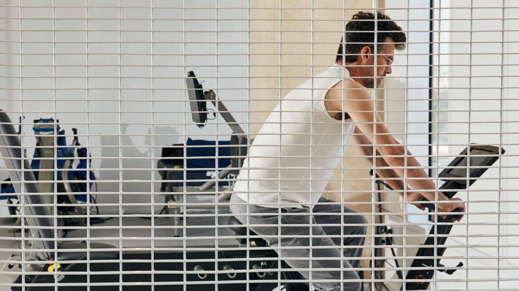 אימון HIIT – האימון האפקטיבי ביותר
